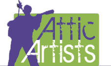 Attic Artists